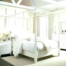 Bed Canopy Crown Bed Canopy Crown