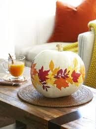 six festive ways pumpkin perfection bespoke kitchen design