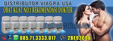 ciri ciri viagra asli dan viagra palsu