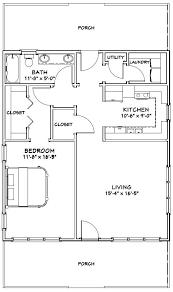 excellent floor plans excellent house plans house h1 sq ft excellent floor plans house