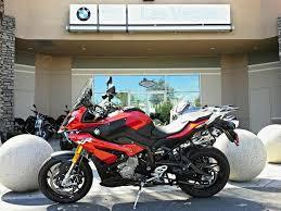 future bmw motorcycles rental information bmw motorcycles of las vegas
