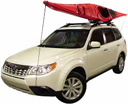 jeep kayak rack j pro
