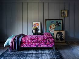 interior design trend be a maximalist attikoart blog