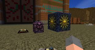 Termina Map Zelda Majora S Mask 1 8 New World Download Available 08 06