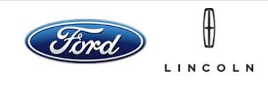 ford certified pre owned certified pre owned vehicles at phil dealerships