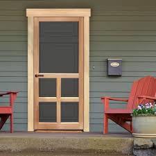 32x80 Exterior Door 32x80 Exterior Doors Wayfair