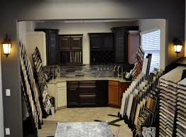 Home Design Center Design Center Home Builders Albuquerque Abrazo Homes