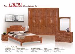 avalon bedroom set accord furniture supplier manufacturer of bedroom furniture