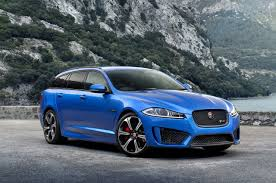 jaguar car jaguar archives u2022 automotive news car reviews forum pictures