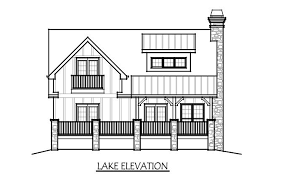 small 2 story house plans 3 story lake house plans house plan