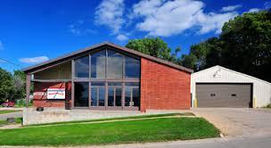 Overhead Door Sioux City About Overhead Door Company Of Sioux City Iowa
