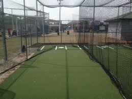 Backyard Batting Cages Reviews Amazon Com 21 Nets Of America Select Custom Height X Width X