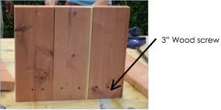 Planter Bench Seat Box Planter Bench U2013 P U0026g Everyday P U0026g Everyday United States En
