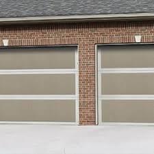 Overhead Door Wausau Overhead Door Of Wausau Garage Door Services 8325 Highland Dr