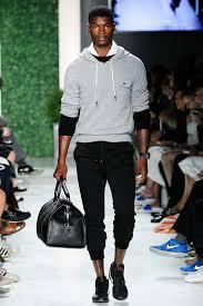 Duck Boots Mens Fashion The Urban Gentleman Men U0027s Fashion Blog Men U0027s Grooming Men U0027s