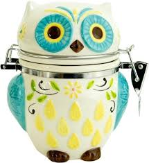 owl canisters for the kitchen owl canisters for the kitchen and 45 owl kitchen canister sets