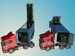 pujo automobile container missile system club k catalog rosoboronexport