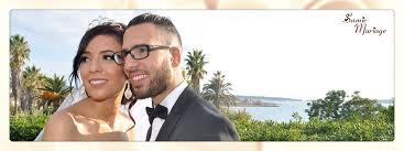 photographe cameraman mariage photographe cameraman mariage 75 reportages