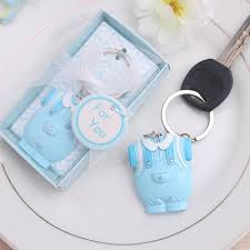 baby shower gifts for guests 100pcs newborn favors baby shower favors and gifts baby