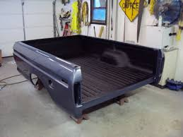 Bed Liner Spray Gun Truck Bed Lining Vs Truck Bed Lining Ford Truck Enthusiasts Forums