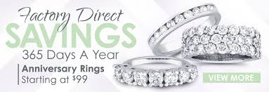 Tangled Wedding Rings by Diamonds Diamond Engagement Rings And Fine Diamond Jewelry From