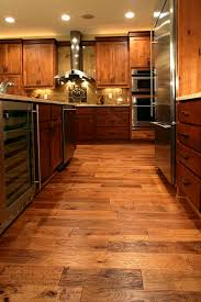 105 best homerwood hardwood flooring images on