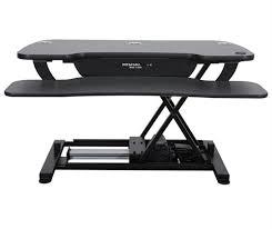 versa stand up desk versadesk power pro standing desk converter