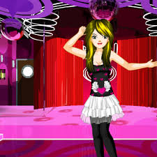 emo dress up games emo dress up games coloring pages to print