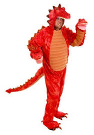 Halloween Costumes Dinosaur Dinosaur Costumes Kids Toddler Dinosaur Halloween Costume