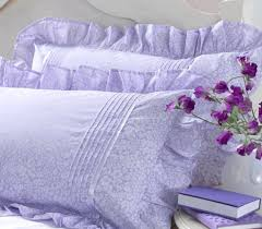 Lilac Nursery Curtains Lovable Lilac Nursery Curtains Inspiration With Large Size Of