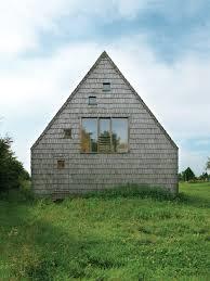 modern a frame homes gina mcniel