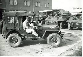 m38 jeep willys m jeeps forums viewtopic downloads m38 m38a1 electrical