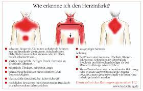 Mvz Bad Fredeburg Meldungen U0026 Nachrichten Klinikum Arnsberg