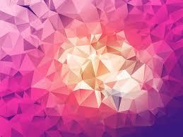 Stunning Graphic Design Work From 20 Beautiful Geometric U0026 Polygon Background Textures Design Shack