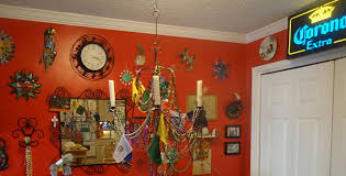 mexican kitchen decor kitchen decor design ideas