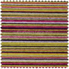 Colourful Upholstery Fabric Cheap Upholstery Fabric