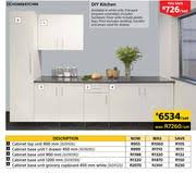 diy kitchen cabinets builders warehouse special home kitchen diy kitchen per set www guzzle co za