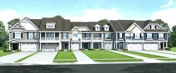 modern home design photos modern exterior home design eventsbygoldman com