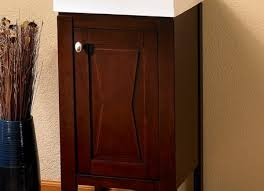 top 12 inch wide bathroom cabinet wwwryocon pertaining to 18 inch wide bathroom vanity remodel 456x329 jpg