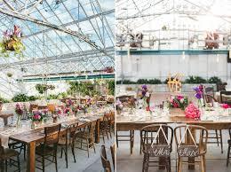 Wedding Venues In York Pa Wedding Reception Venues York Pa Stone Mill Inn York Pa Wedding