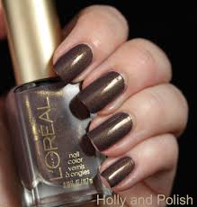 holly and polish a nail polish and beauty blog september 2012