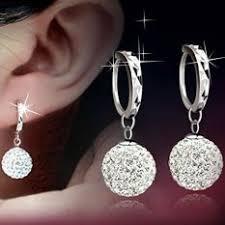 clip on earrings malaysia clip earrings malaysia earrings jewelry