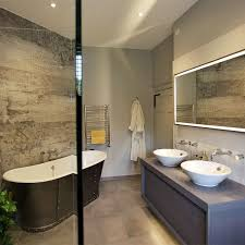 designer bathrooms pictures c p hart luxury designer bathrooms suites and accessories