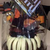 nothing bundt cakes 51 photos u0026 77 reviews bakeries 5001 s