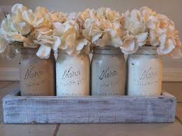 21 best home decor ideas images on pinterest home live and diy