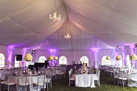 Wedding Drapes For Rent Tent Rental Prices Complete Wedding Tent Cost Guide Venuelust