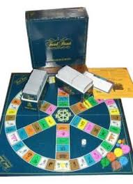 trivial pursuit 80s trivial pursuit 80s toys and board stuff from the