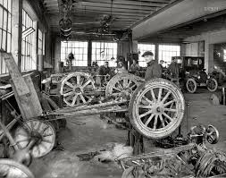 Tyre Barn Newbury Berkshire 240 Best Auto Repair Images On Pinterest Vintage Cars Vintage