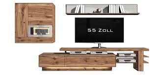 Wohnzimmerschrank Auf Englisch Wohnwände Möbel Hesse