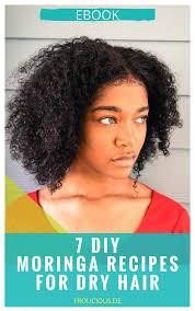 hairstyles for black women no heat 8 cute no heat summer protective hairstyles black women moringa